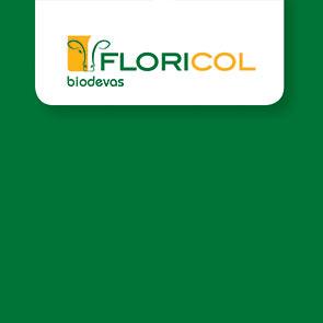 Floricol