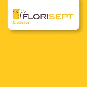 Florisept